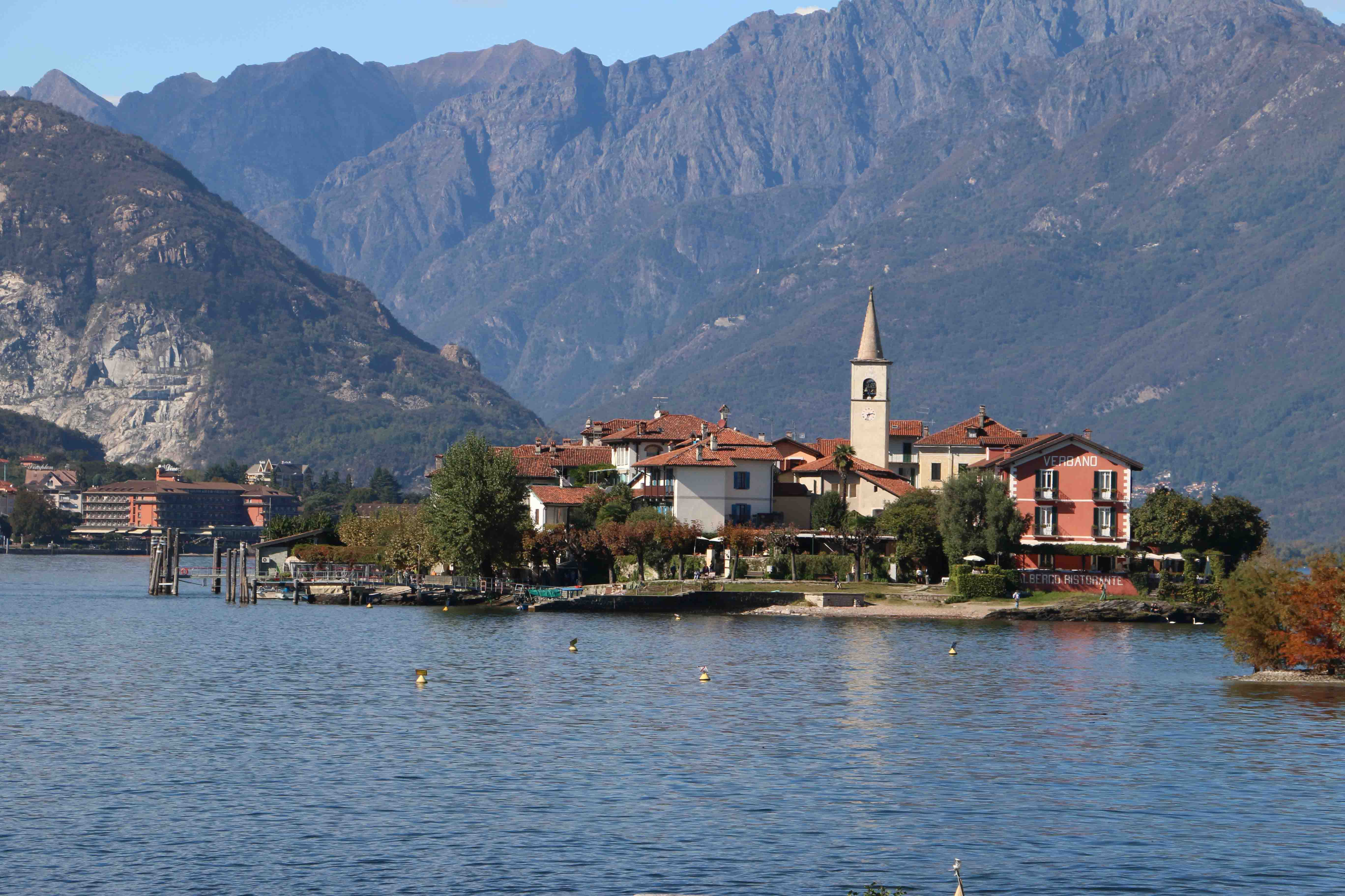 lake como buddhist personals Celebrities who date non-celebrities 2,204 likes 16 talking about this  dating advice for women  lake como's villa del balbianello is the definition of .