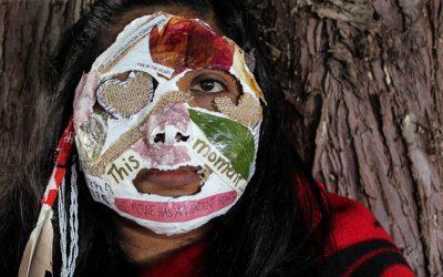 Sisters Rising: Indigenous Resurgence and Kinship